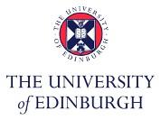 Edinburgh-small