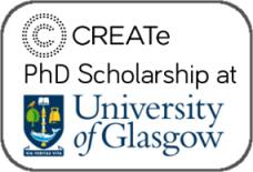 phd_scholarship_glasgow