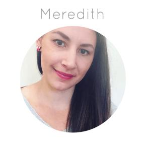 Meredith Circle Image for Blog