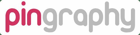 pingraphy-logo