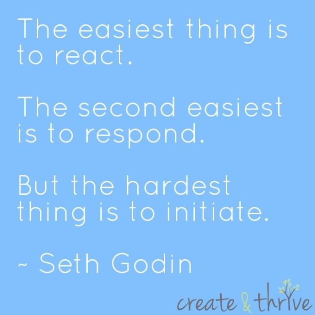 Seth Godin 3