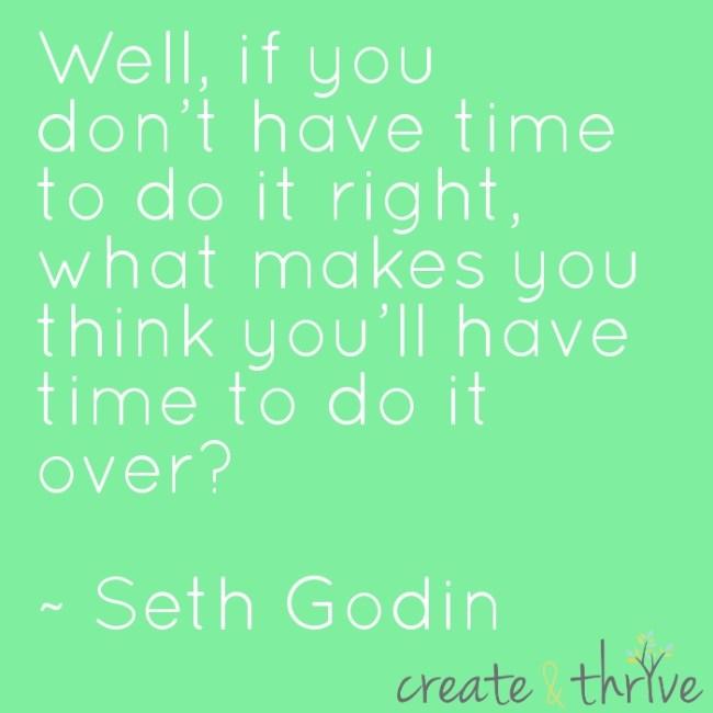 Seth Godin 4