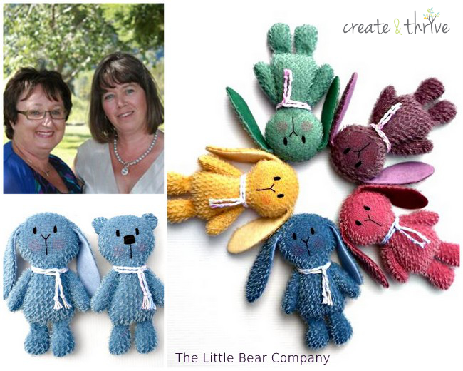Little Bear Company
