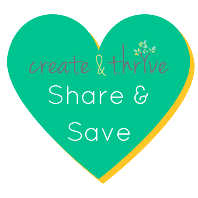 C&T Share and Save