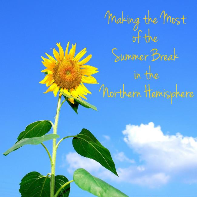 1-summer-368224_1280