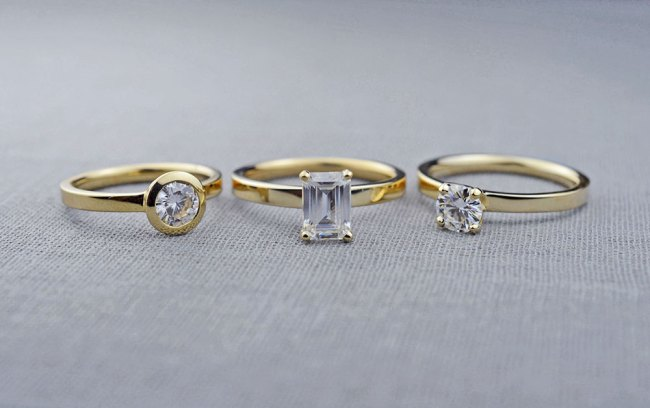 LilyEmme-Engagement-Rings