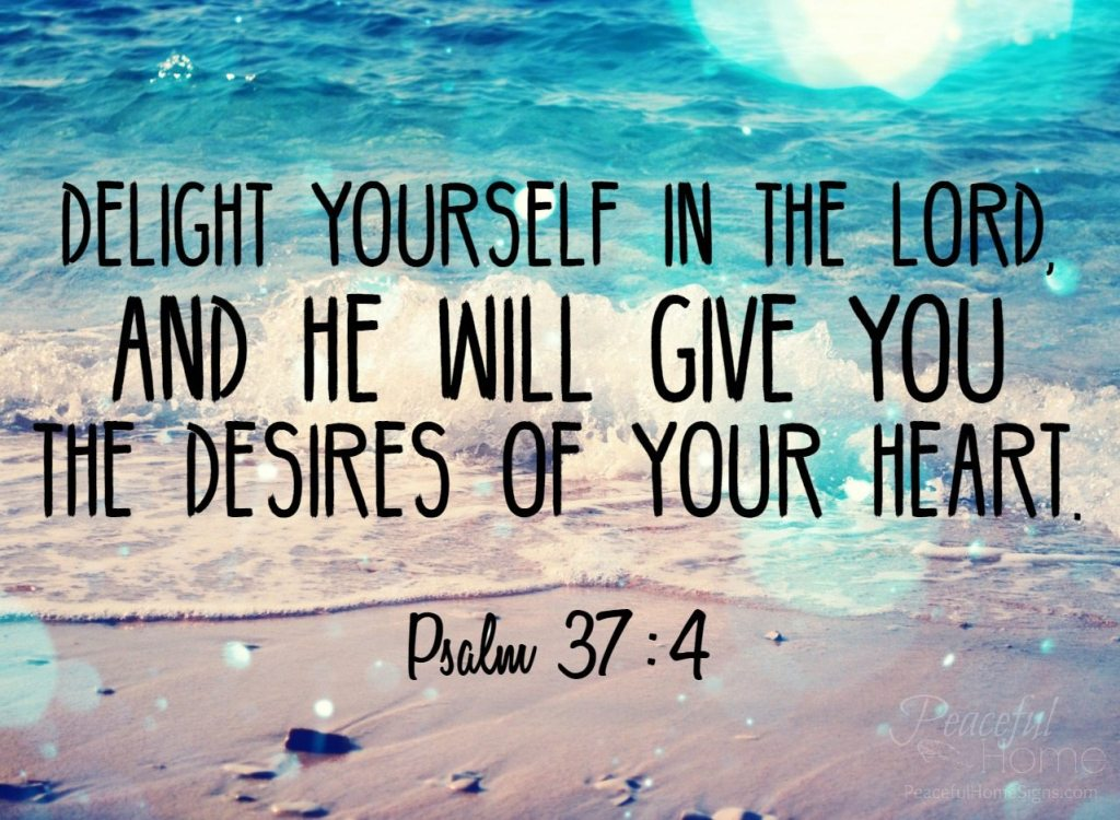 23 Bible Verses To Soothe Your Soul Peaceful Home