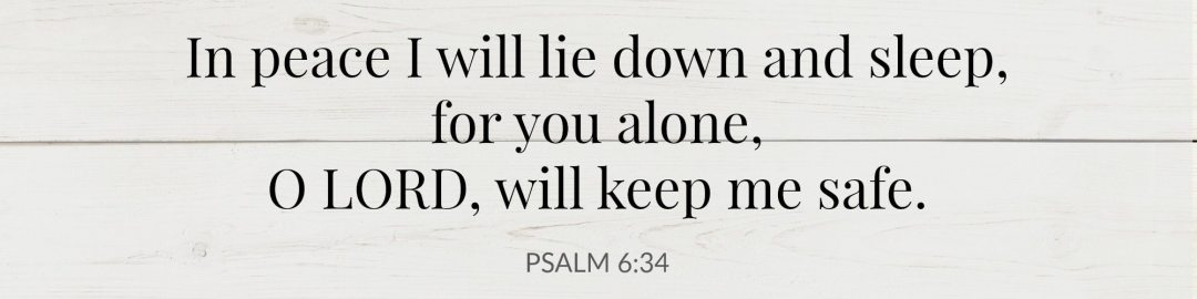 psalm-6-34