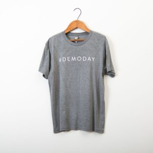Magnolia Market Demo Day Tshirt | Easter Gift Ideas for Him