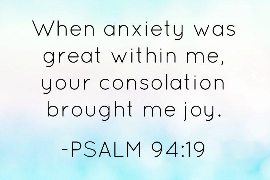 Bible Verses to Help You De-Stress   Stress free scriptures   Bible verses for worry   Scriptures for fear   Bible Verses to help me relax