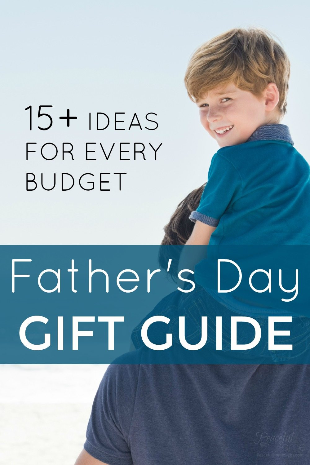 Father's Day Gift Guide | Father's Day 2014 | Gift for Dad | Gift for Uncle | Gift for Husband | Gift for Grandpa | DIY Father's Day Gift | Gift for Him | Father's Day Gift Ideas | When is Fathers Day
