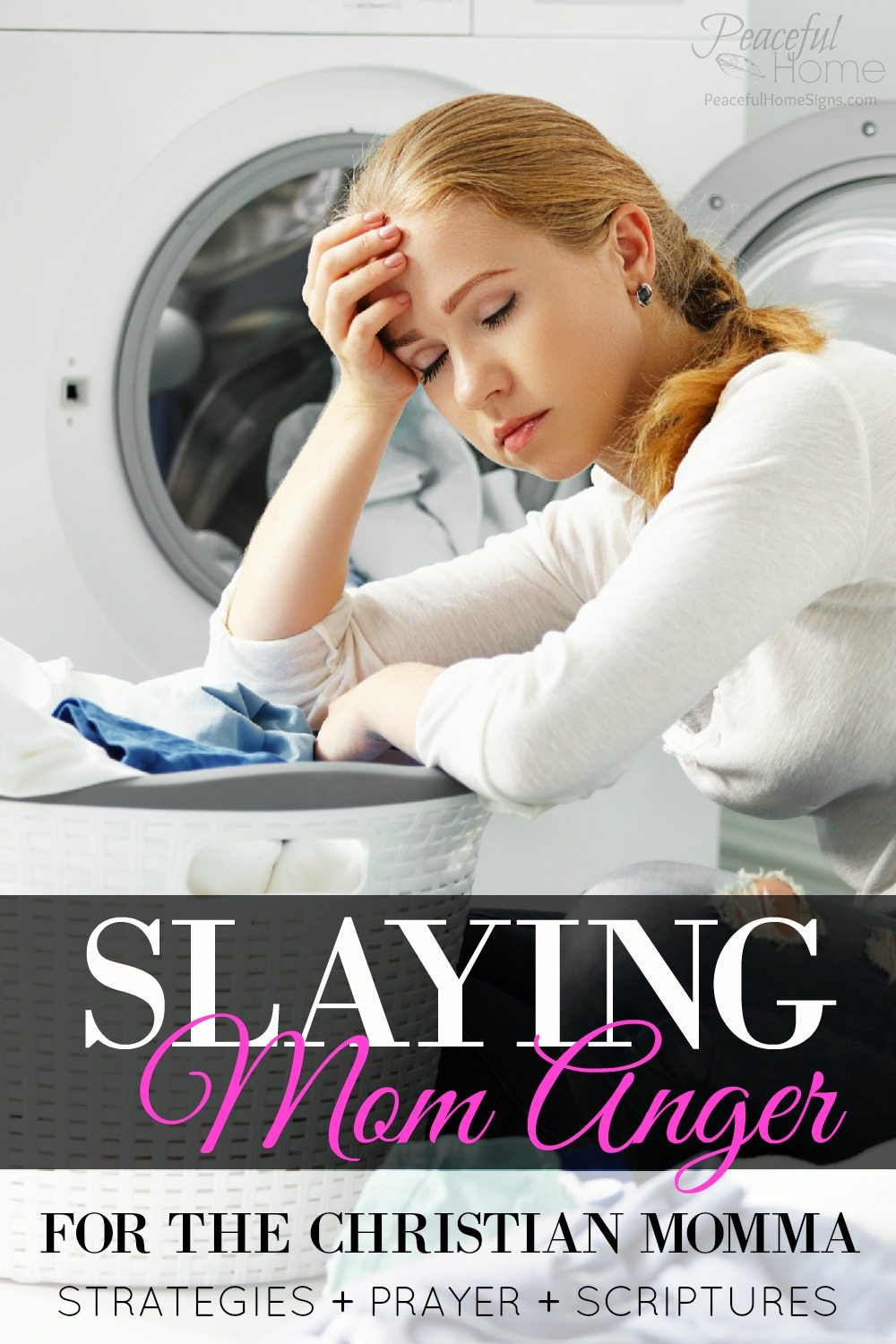 Slaying Mom Anger for the Christian Momma | mom anger | defeat mom anger | slaying mom anger | Christian mom anger | overcoming mom anger | rage at my kids | frustrated mom, stressed stay at home mom | strategies for mom anger | Prayer for mom anger | Scriptures for mom anger