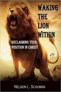 Waking the Lion Within