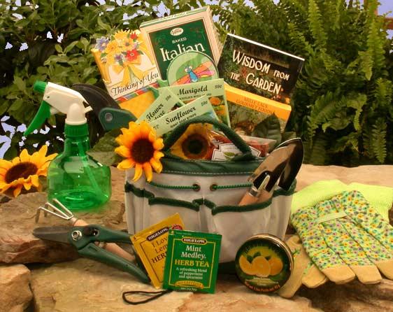 Garden Design Garden Design With Container Garden Gift Ideas