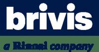 Brivis Logo