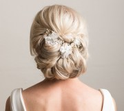 hair & bridal hairstyling courses
