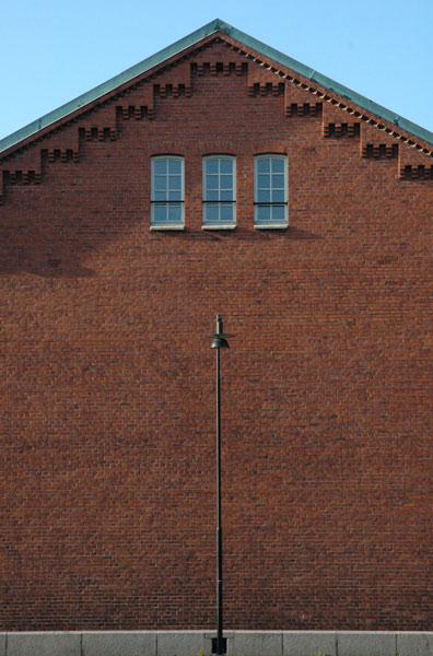 sweden-bricks