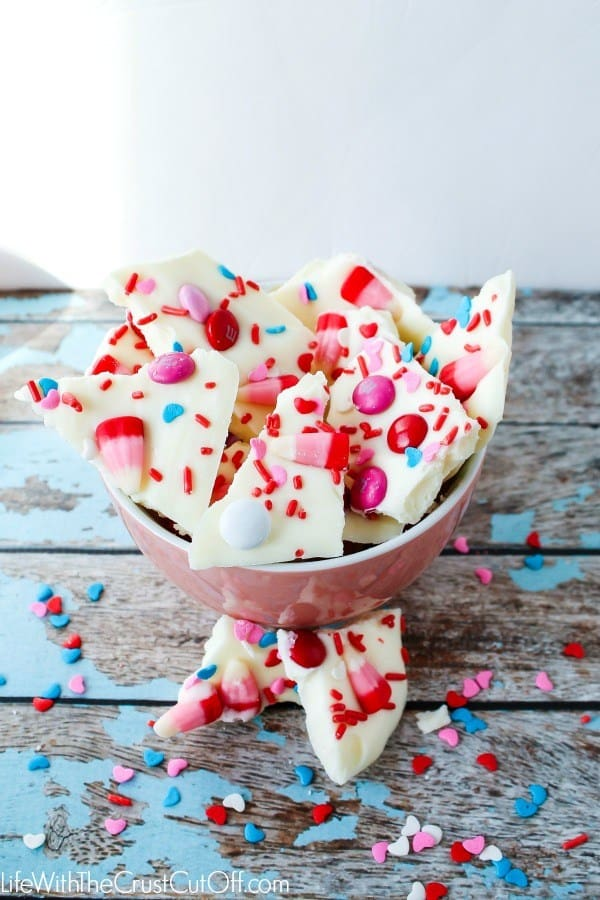 Valentine Dessert Ideas For Your Sweetheart Create Craft