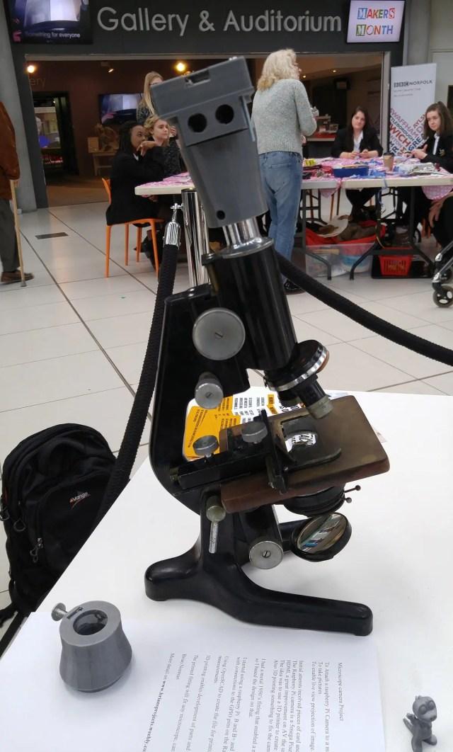 2016-02-22-3D-microscope.12