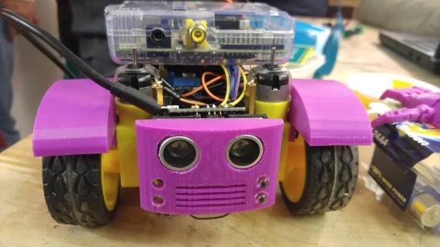 2016-02-22-Dan's-robot.45