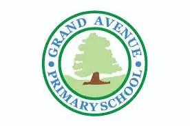 Grand Avenue Primary School