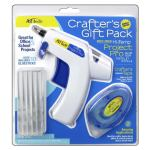 Adtech Crafter S Gift Pack