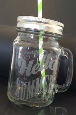 glass-etch-mason-jar-straw-summer