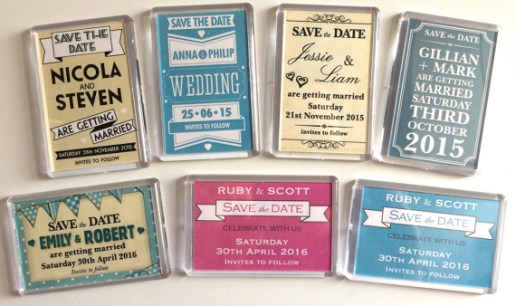 wedding-stationery-save-the-date-magnets