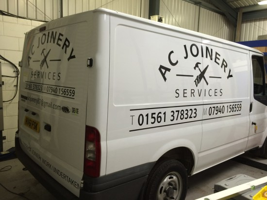 ac-joinery-vehicle-graphics