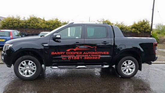 barry-cooper-vehicle-graphics