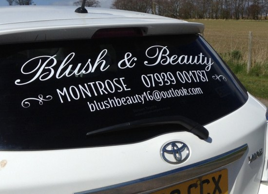 blushbeauty-rear-window-graphics