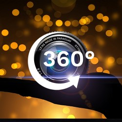 360 Lens Presented Title Image