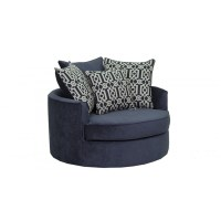 Nest Chair - Home Envy Furnishings: Canadian Made ...