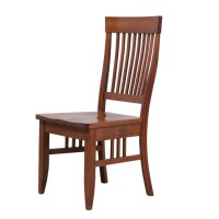 shaker dining room chairs shaker dining chair home envy ...