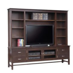 Entertainment Units Living Room Mirrors In Wall Home Envy Furnishings Solid Wood Furniture Store Brooklyn Unit