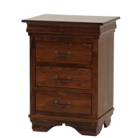 Morgan Night Stand