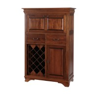 28 Best - Small Bar Cabinet - small bar cabinet simple ...