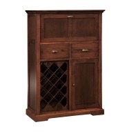 Top 28+ - Small Bar Cabinet - small bar cabinet jen joes ...