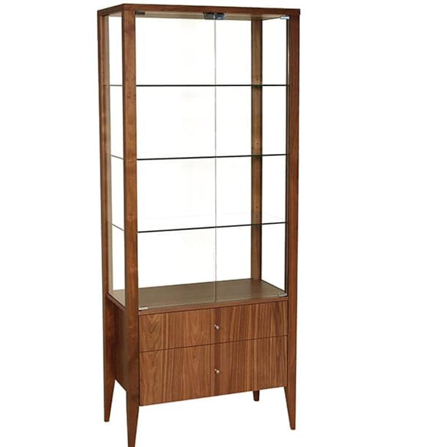 Alex Display Cabinet