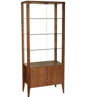 Alex Display Cabinet