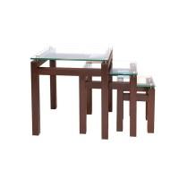 Nesting Chairs Edmonton. nest chair bumps charcoal accent ...