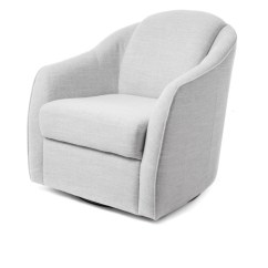 Swivel Chair Urban Dictionary Stacking Resin Chairs High Decorating Interior Of Your House Jake Home Envy Furnishings Canadian Made