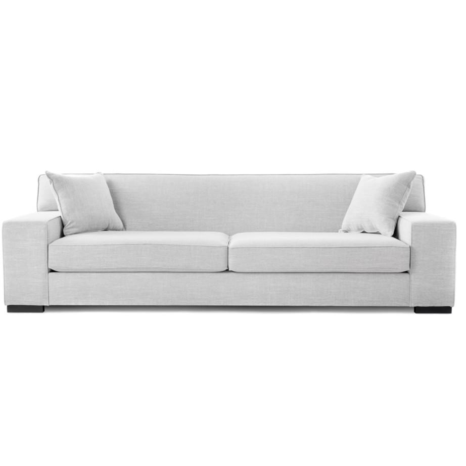 extra deep sofa canada blue white striped violet - home envy furnishings: canadian made ...