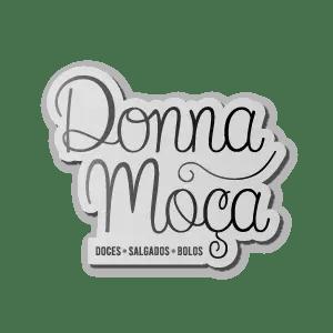 DonnaMoça
