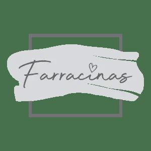 Farracinas