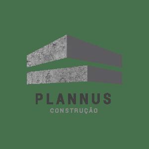 Plannus