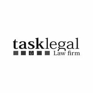 TaskLegal