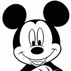 Mickey Minnie Mouse Svg Mickey Mouse Svg CreateMePink