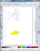 Zing Engraving - Step 3
