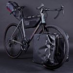 Univerzálný bicykel